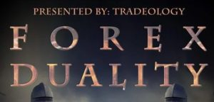 Forex Duality coupon code