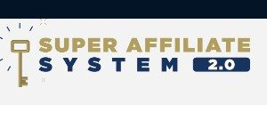 super affiliate system coupon code