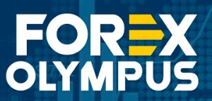 Forex Olympus Coupon code
