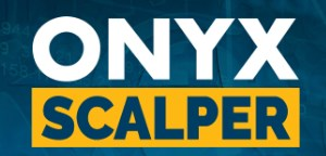ONYX Scalper coupon code